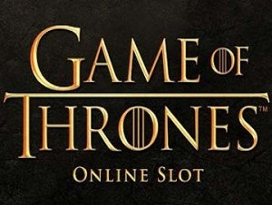 Game of thrones microgaming videoslot